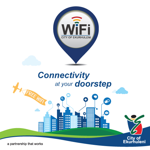 WiFi-Banner-500x500