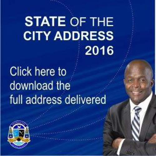 2016-SOCA-banner-Speech-is-live-SQUARE
